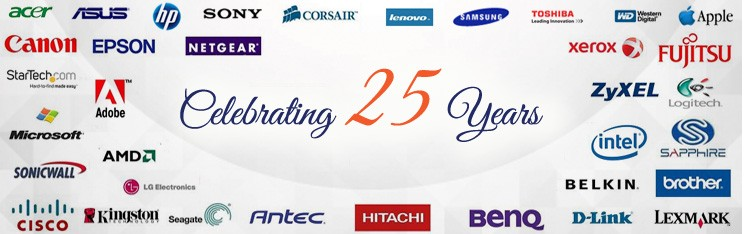 PC-Systems-Celebrate-25yrs.jpg